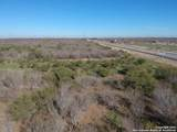 16795 Us Highway 281 - Photo 10