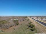 16795 Us Highway 281 - Photo 2