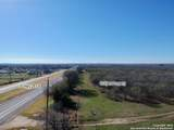 16795 Us Highway 281 - Photo 3