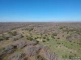 16795 Us Highway 281 - Photo 5