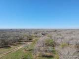 16795 Us Highway 281 - Photo 7