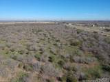 16795 Us Highway 281 - Photo 9