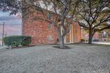 2420 Mccullough Ave - Photo 6