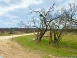 TRACTS 17 & 21 Antelope Draw Ranch - Photo 23