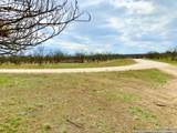 TRACTS 17 & 21 Antelope Draw Ranch - Photo 27