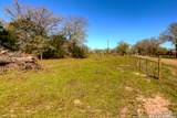 000 County Road 226 - Photo 3
