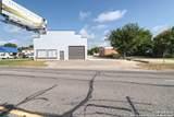 426 State Highway 27 - Photo 1