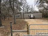 323 Hickory Hill Dr - Photo 1
