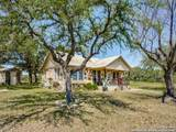 706 Paleface Ranch Rd South - Photo 41