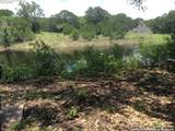 706 Paleface Ranch Rd South - Photo 43