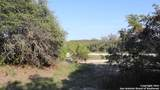 614 Indian Trail - Photo 1