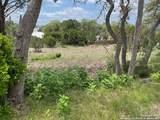 1428 Springwater - Photo 1