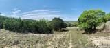 23.81 AC Cypress Creek Road - Photo 4