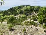 23.81 AC Cypress Creek Road - Photo 18