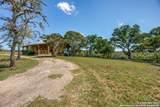 206 Platten Creek Rd - Photo 1
