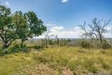 206 Platten Creek Rd - Photo 4