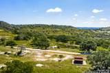 206 Platten Creek Rd - Photo 7