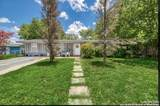 2310 Andros Pl - Photo 1
