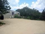 195 Private Road 1509 - Photo 1