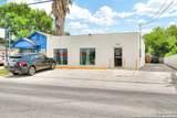 2310 Culebra Rd - Photo 4