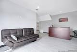 2310 Culebra Rd - Photo 7