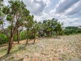8706 Wales Reserve - Photo 13