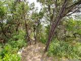 8706 Wales Reserve - Photo 15
