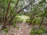 8706 Wales Reserve - Photo 16