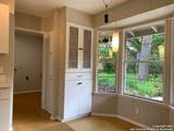 2823 Old Moss Rd - Photo 12