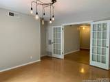 2823 Old Moss Rd - Photo 14