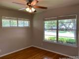 2823 Old Moss Rd - Photo 15