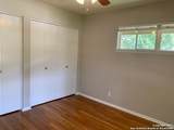 2823 Old Moss Rd - Photo 16