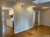 2823 Old Moss Rd - Photo 4
