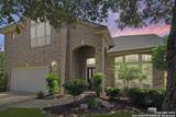 18215 Brookwood Forest - Photo 1