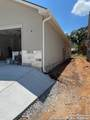 2246 Candlelight Dr - Photo 2