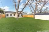 5815 Tree View St - Photo 22