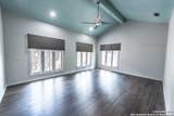 8000 Donore Pl - Photo 10