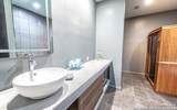 8000 Donore Pl - Photo 11