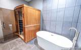 8000 Donore Pl - Photo 12