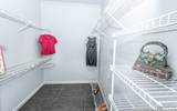 8000 Donore Pl - Photo 15