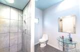 8000 Donore Pl - Photo 17