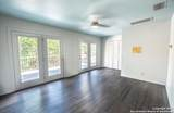 8000 Donore Pl - Photo 19