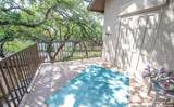 8000 Donore Pl - Photo 22