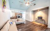 8000 Donore Pl - Photo 4