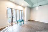 8000 Donore Pl - Photo 9