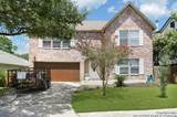 6687 Snow Meadow Dr - Photo 1