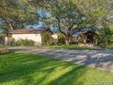 232 State Highway 46 E - Photo 6