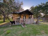 232 State Highway 46 E - Photo 69