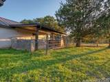 232 State Highway 46 E - Photo 71