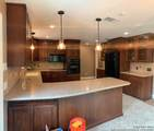 1943 Bentwood Dr - Photo 11